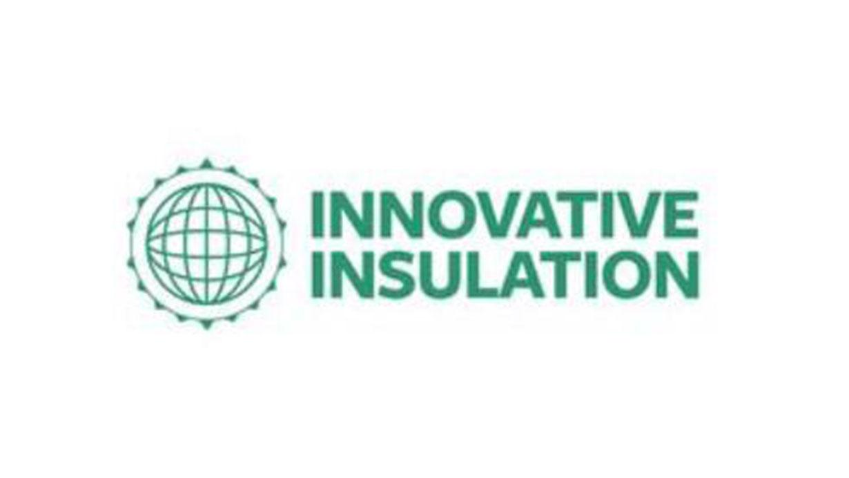Innovative Insulation