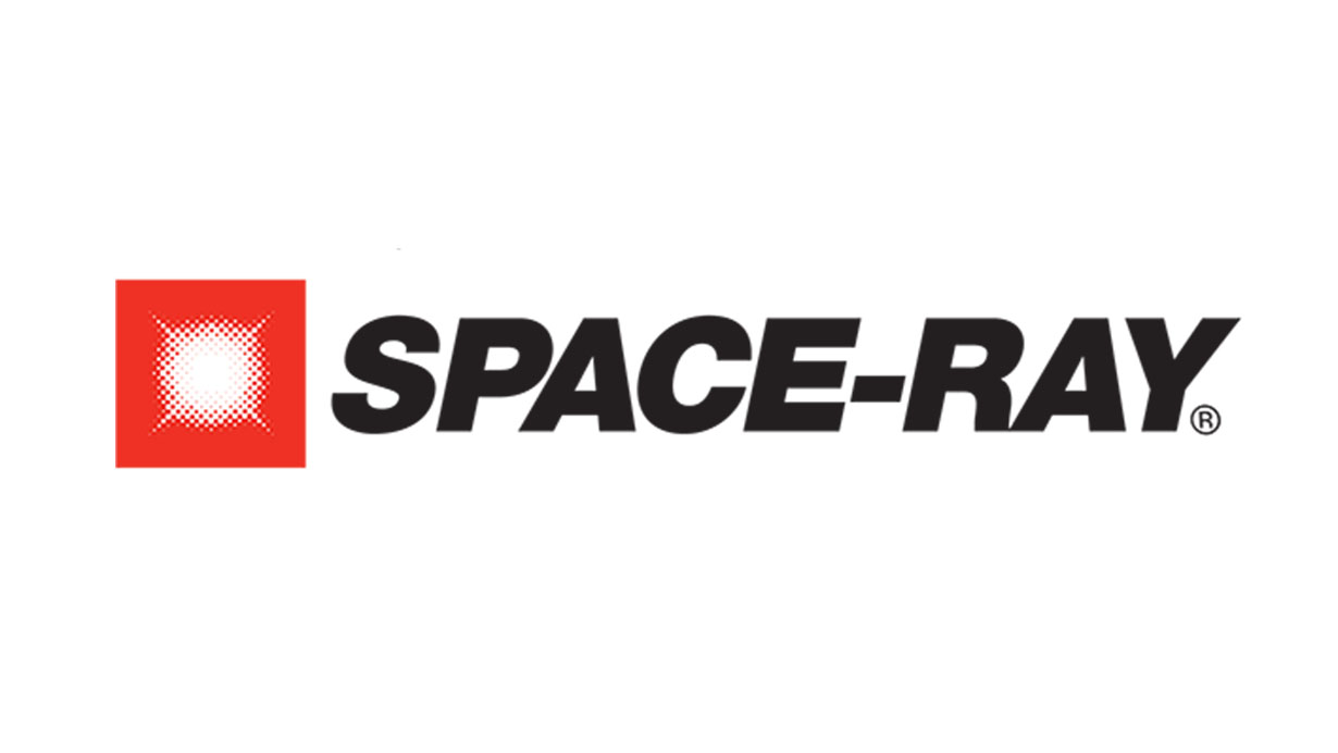 SponsorsSpace Ray.jpg