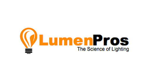LumenPros