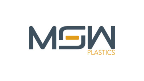 MSW Plastics
