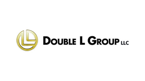 Double L Group