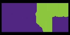 Zamir-Logo.png