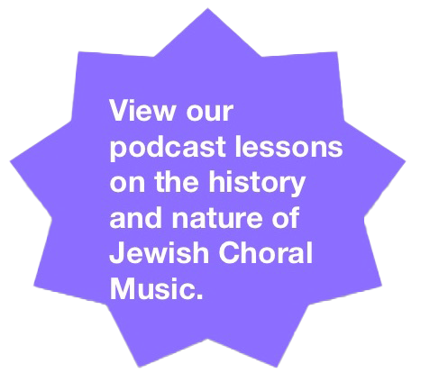 view our podcasts.png