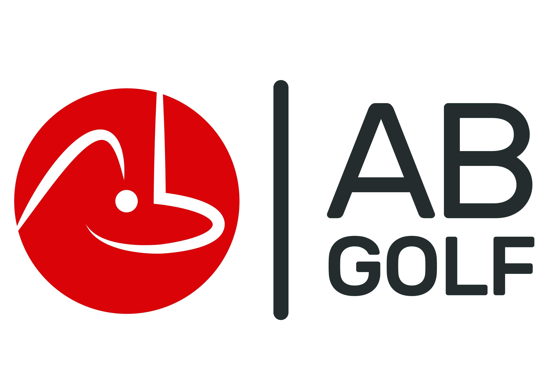 ABGolf_Print.jpg