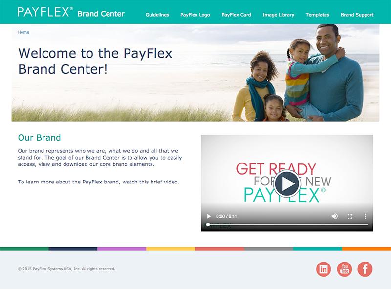 PayFlexBarndCenter1.jpg