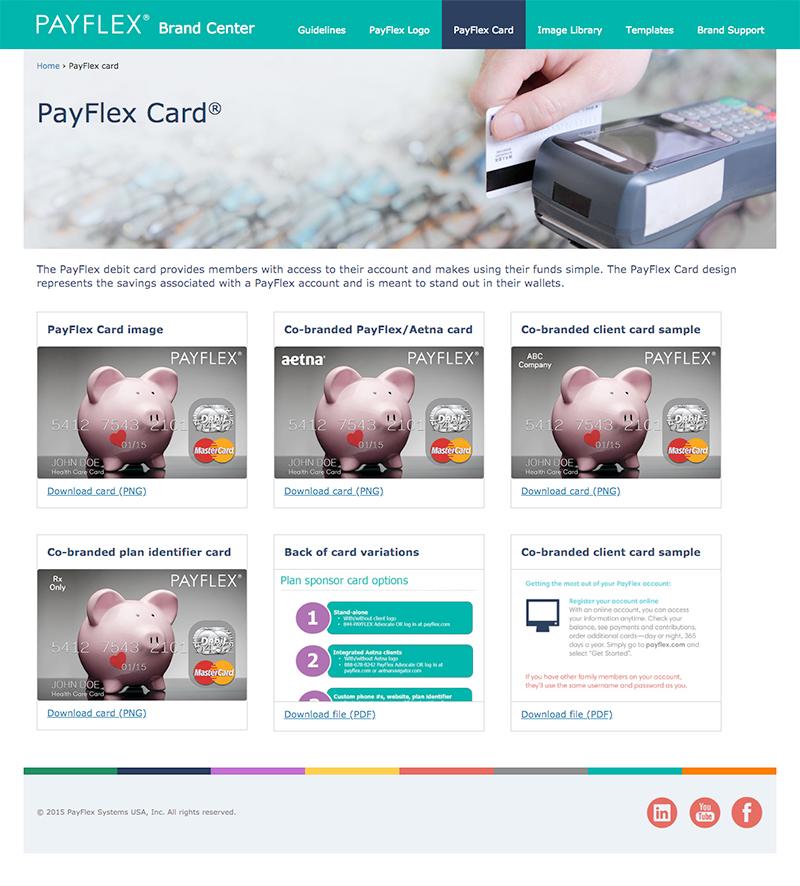 PayFlexBrandCenter5.jpg