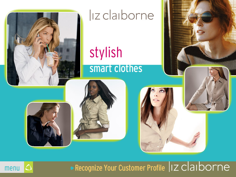 LizClaiborne_screens2.jpg