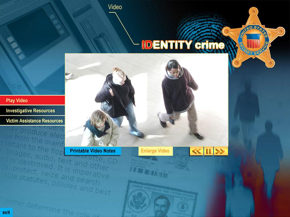 IDcrimes_screen2.jpg