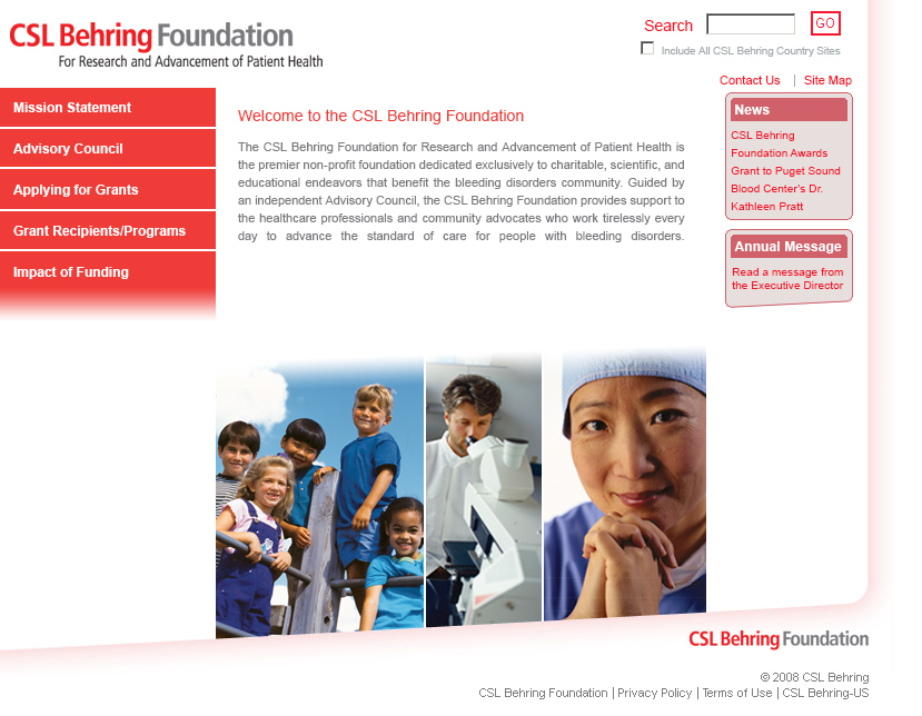 CSLBehringFoundation_screens1.jpg
