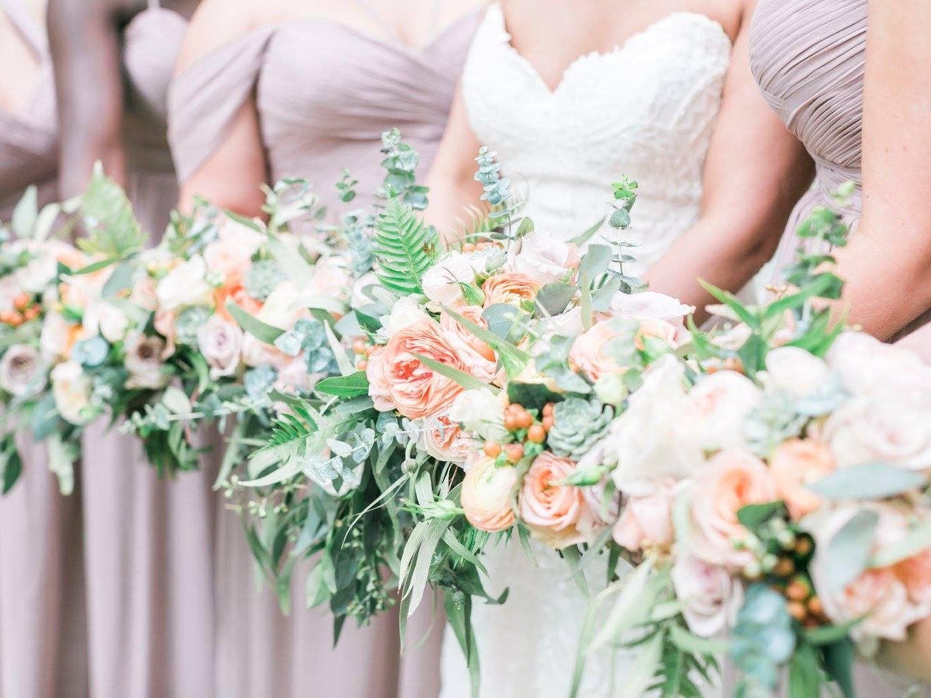 tess bouquets.jpg