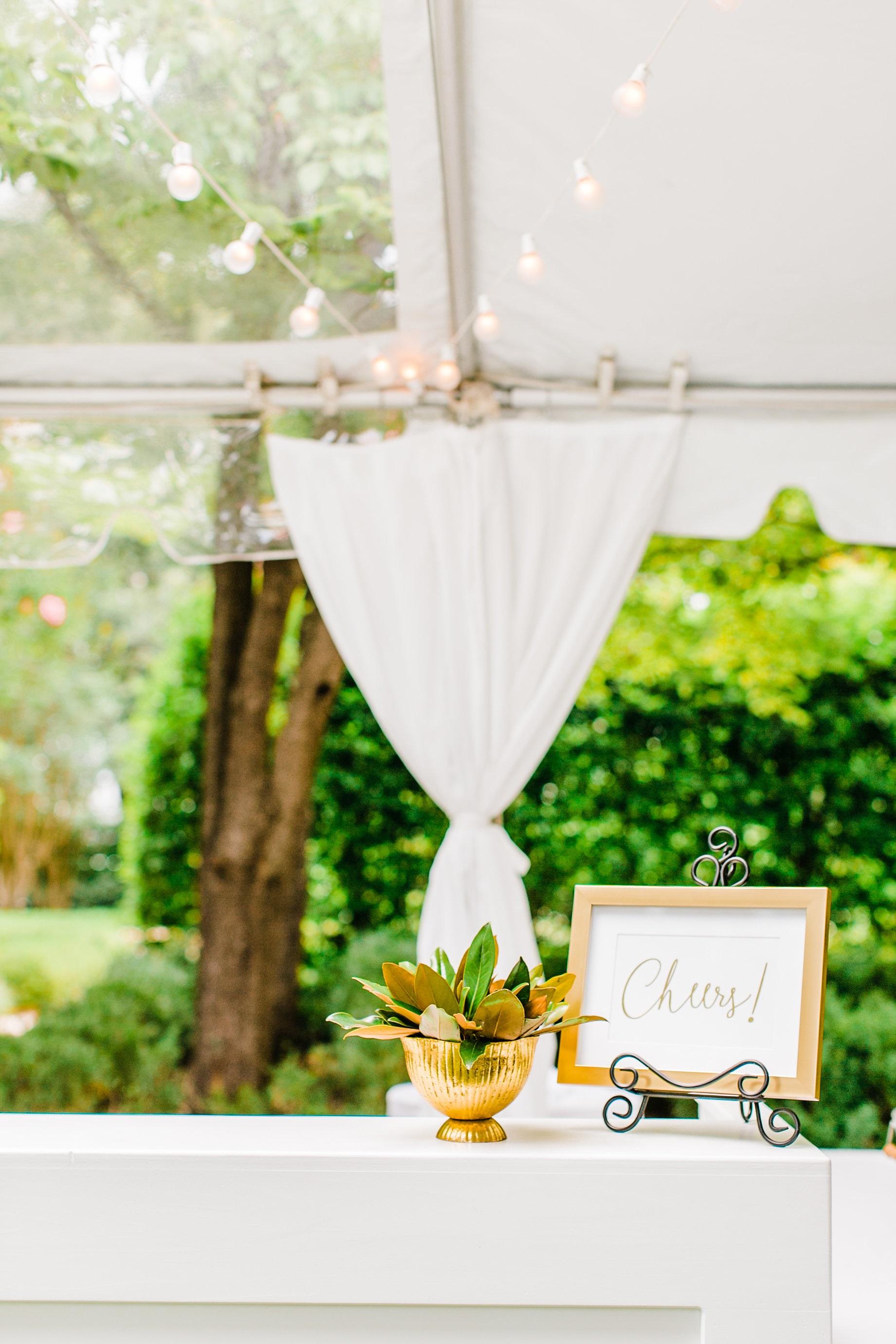 robertmillshousewedding-285.jpg