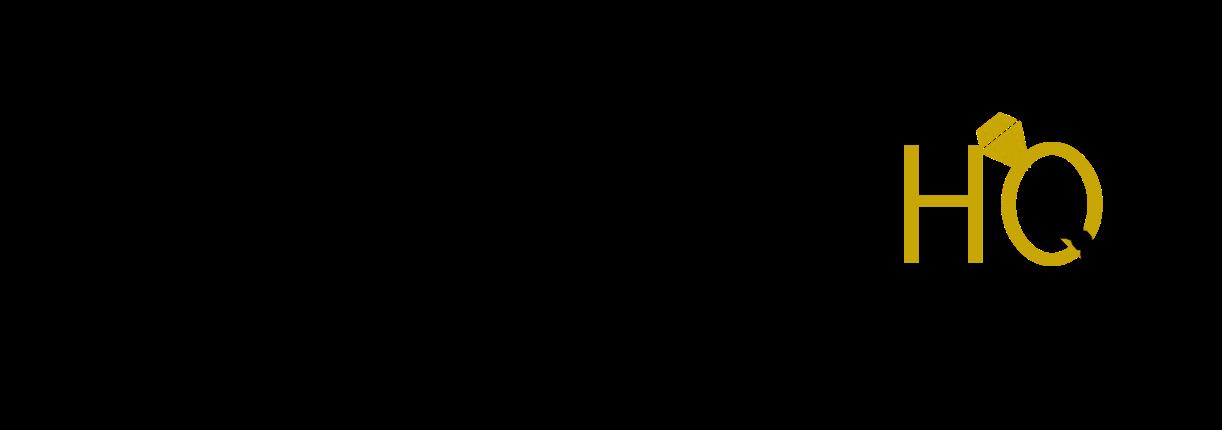 HQ logo 3 (2).png