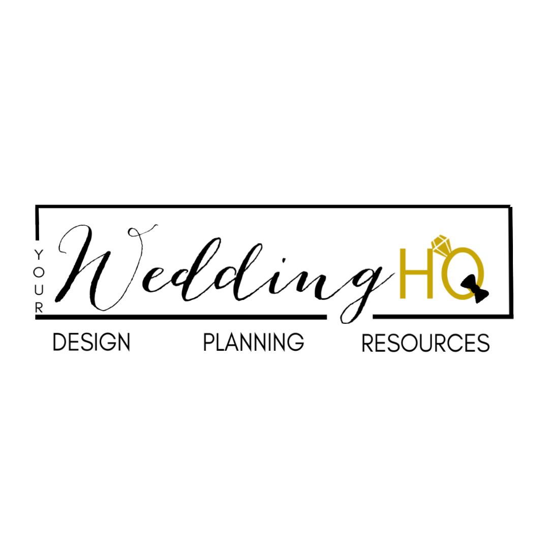 HQ logo white.png