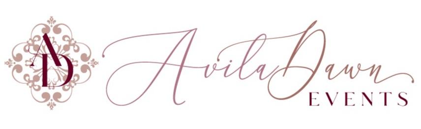 Avila Dawn Events