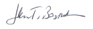 John Bostick signature3.png