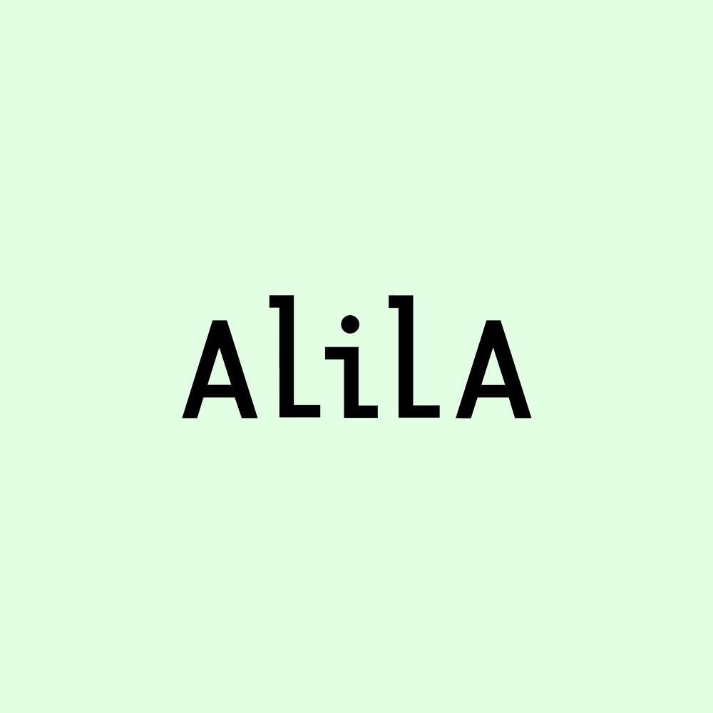 Alila Hotel.jpg