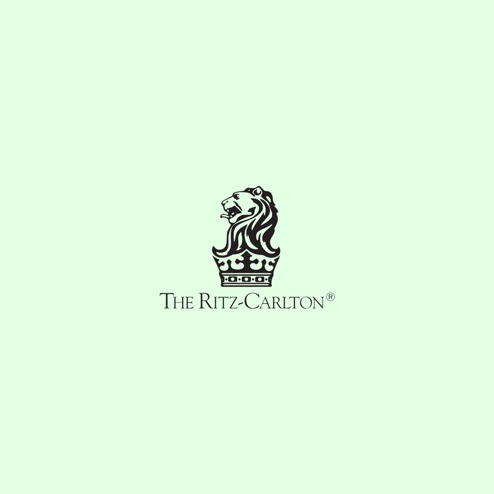 Ritz Carlton Koh Samui.jpg