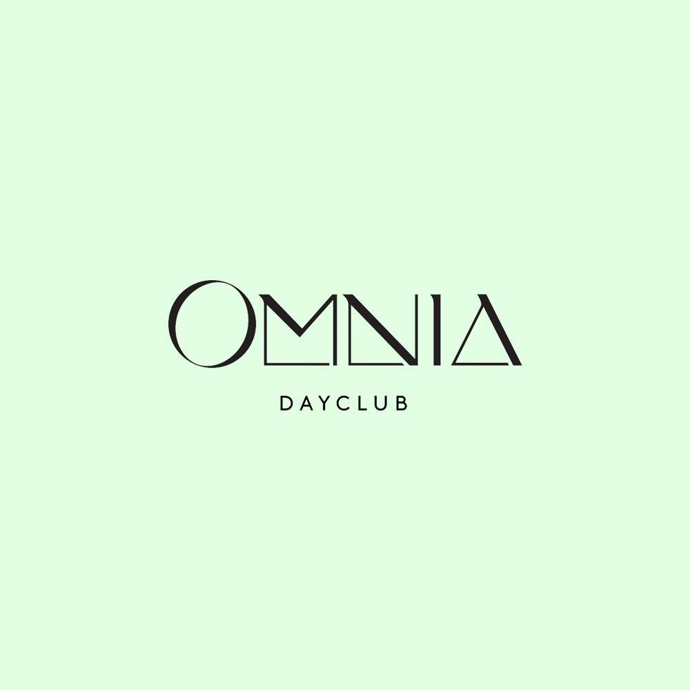 Omnia.jpg