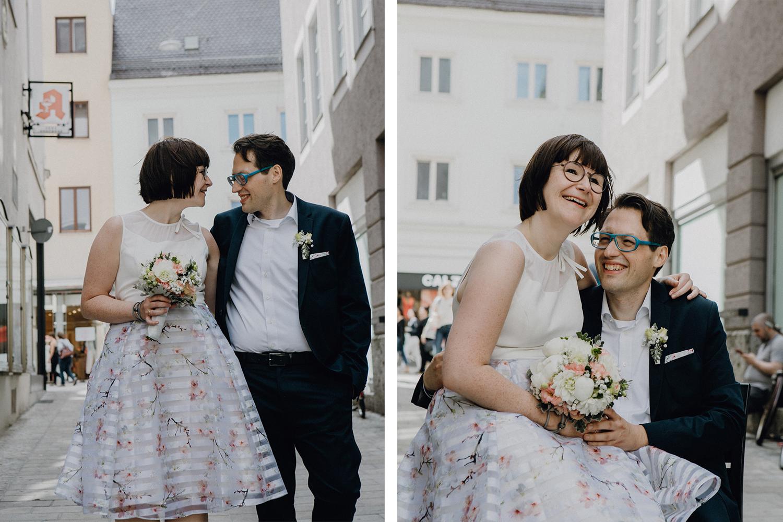 ClaudiaundMaarten_25.jpg
