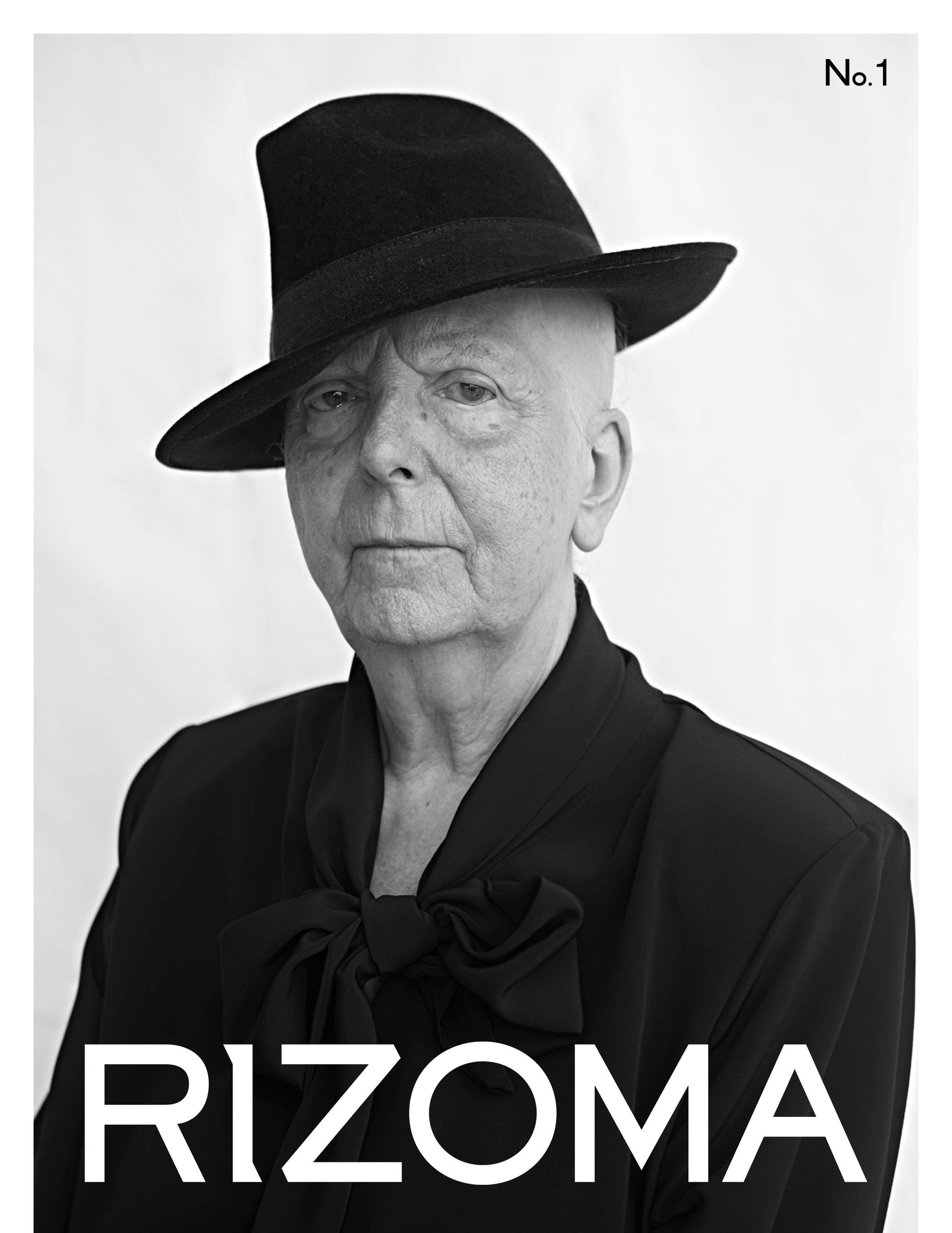 RHIZOME-Covers-v1.pdf-10.jpg