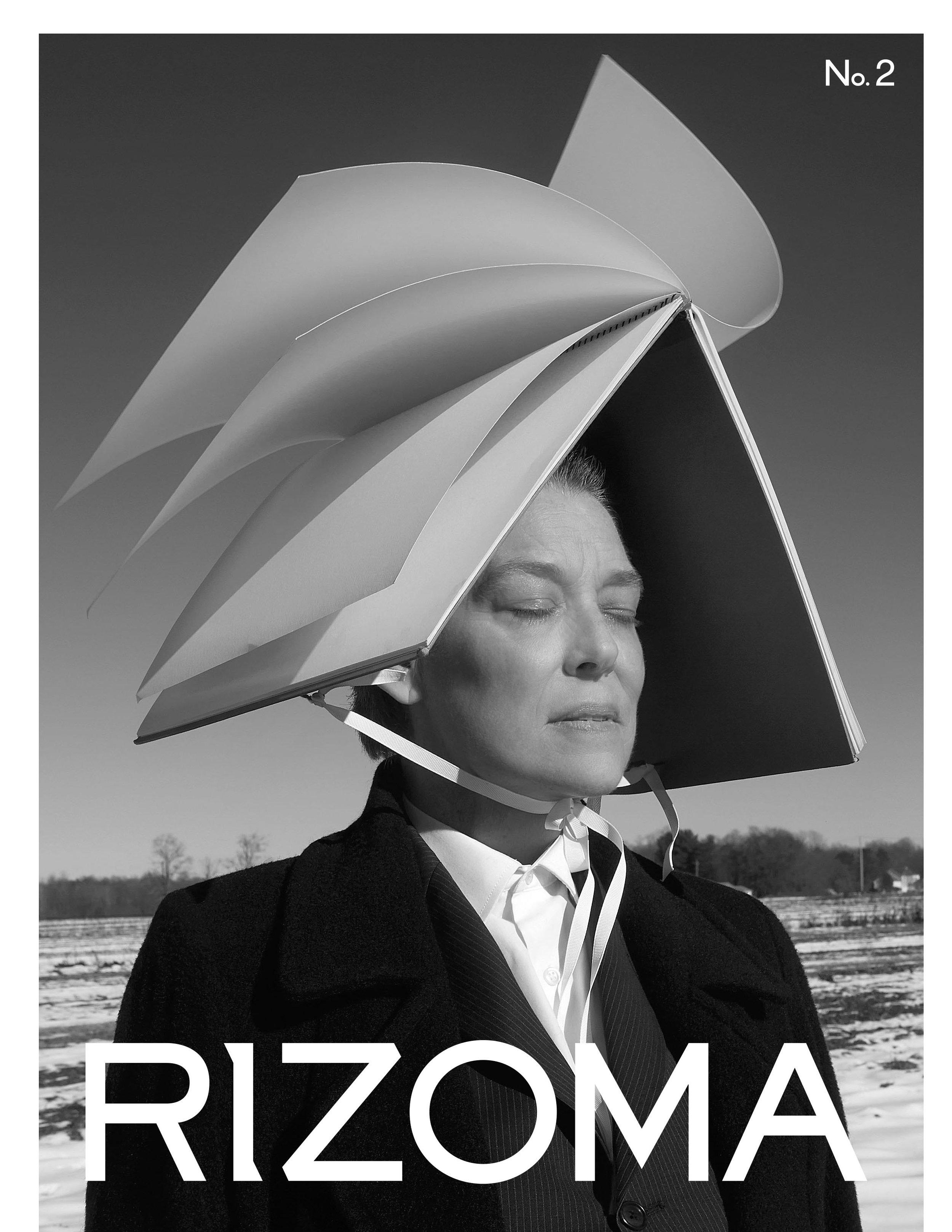 3Q3RHIZOME-COVER-TEMPLATE 3.21.15 PM.jpg