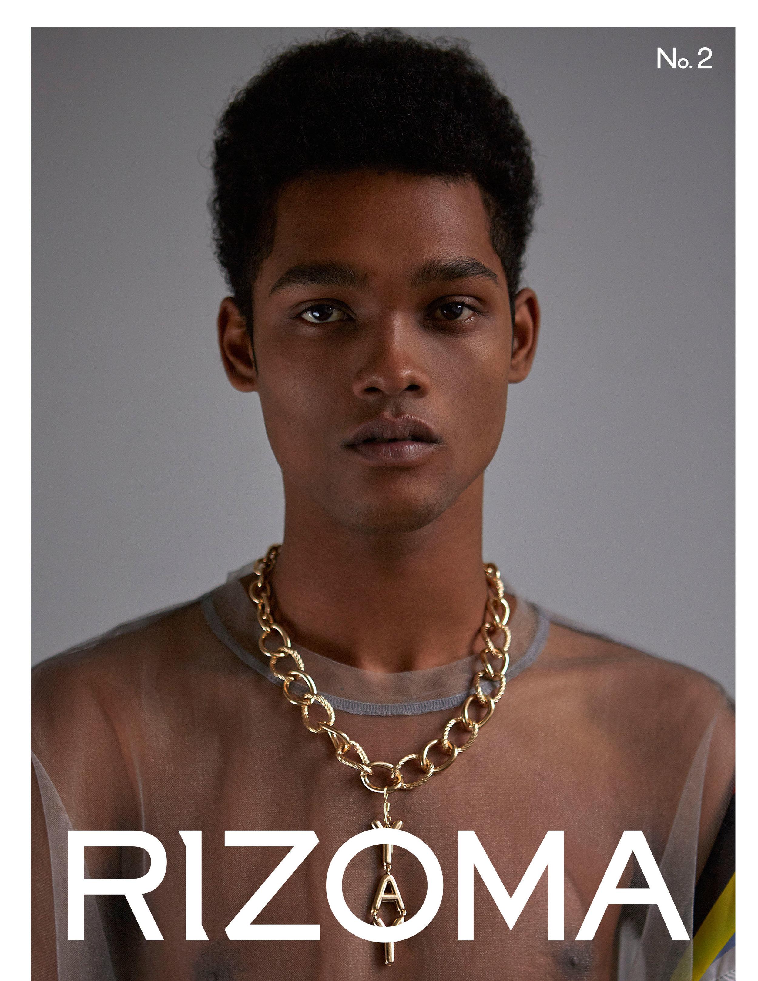 1Q3RHIZOME-COVER-TEMPLATE 3.21.15 PM.jpg