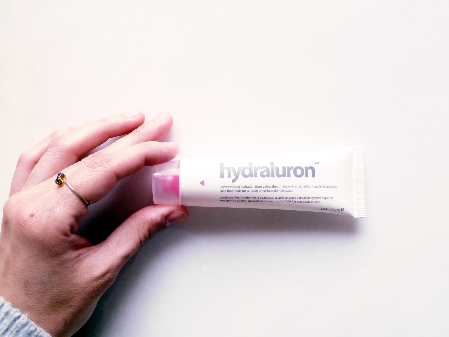 hydraluron-.jpg