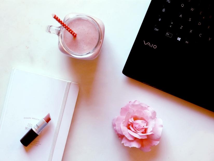 5-tips-blogging-2.jpg