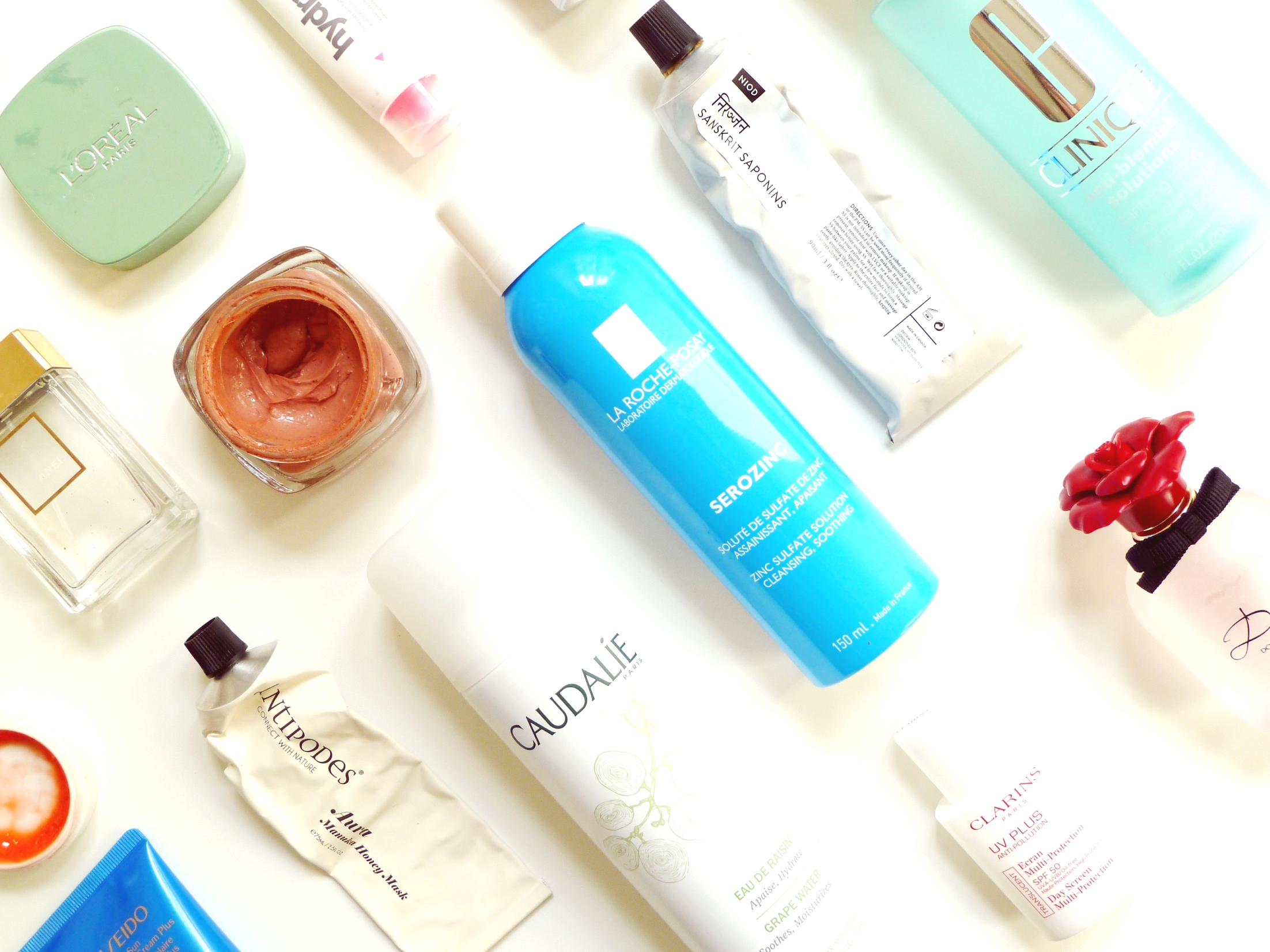 3-skincare-products.jpg