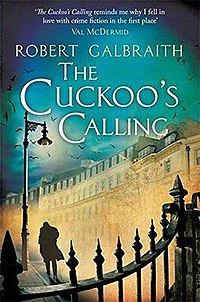 200px-TheCuckoo'sCalling(first_UK_edition)cover.jpg
