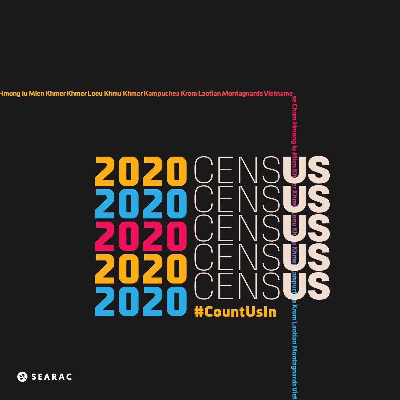 census_colors.jpg