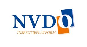 Logo_NVDO.png