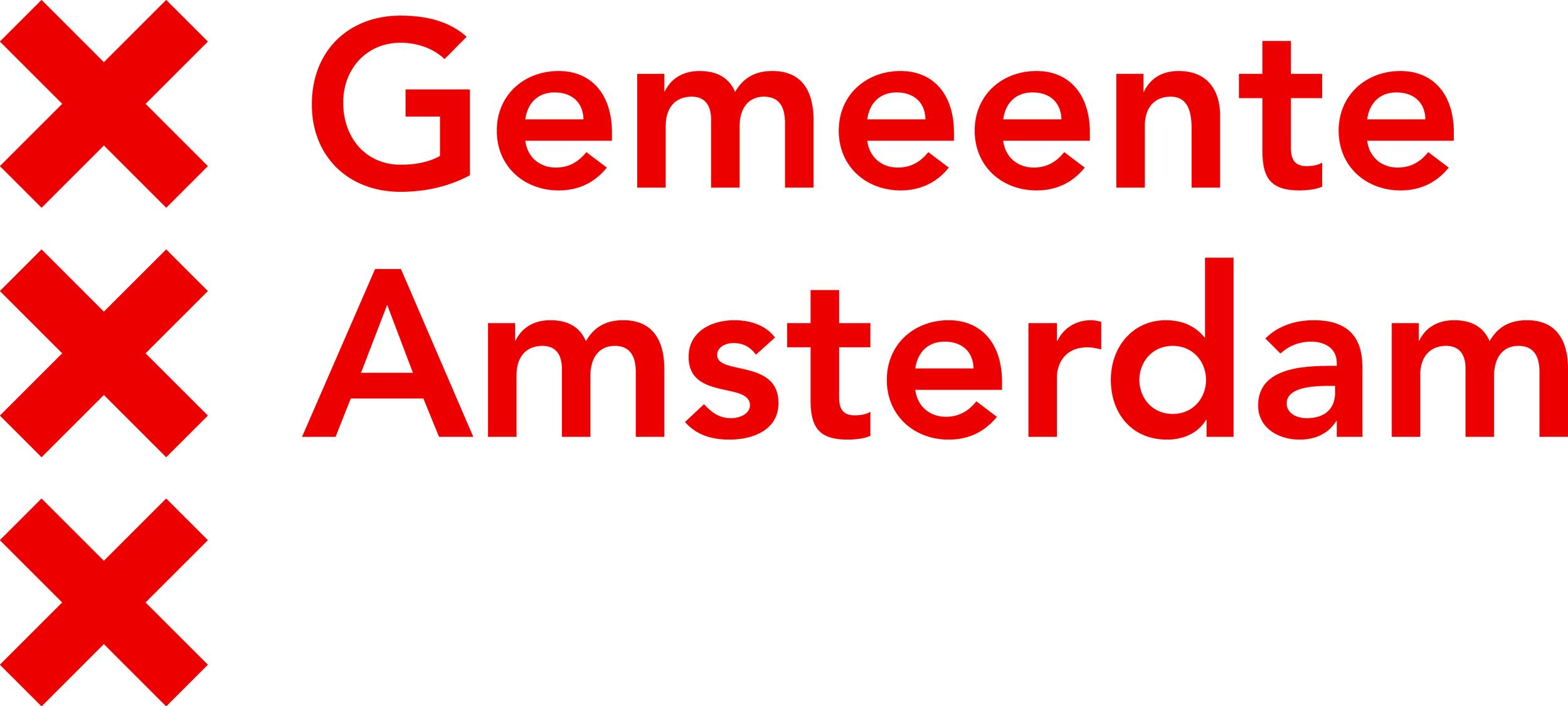 Logo_Amsterdam.png