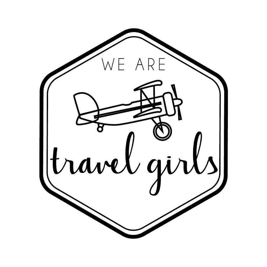 we-are-travel-girls.jpg