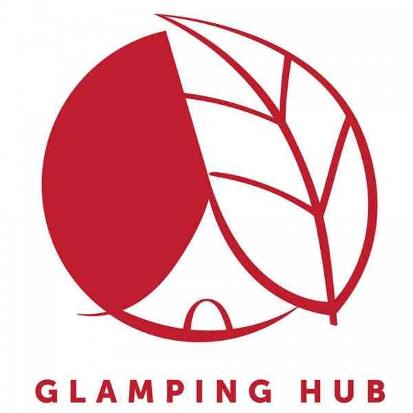 glamping-hub-logo-600x600.jpg