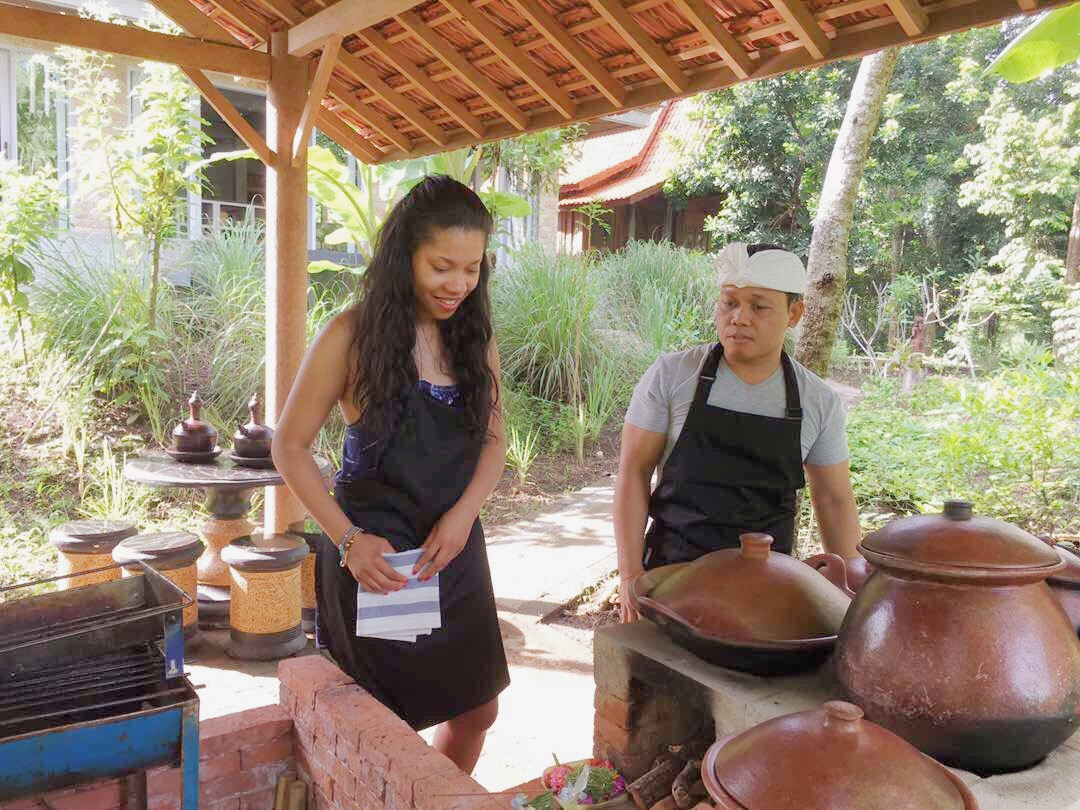 bali-cooking-school.JPG
