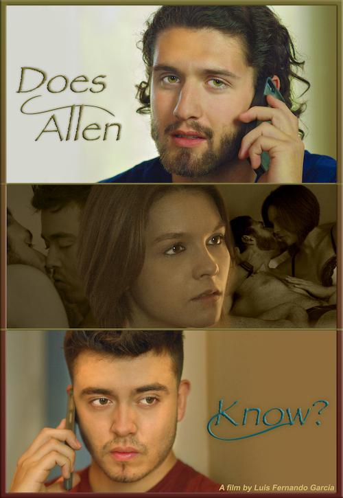 DoesAllenKnow?_s.jpg