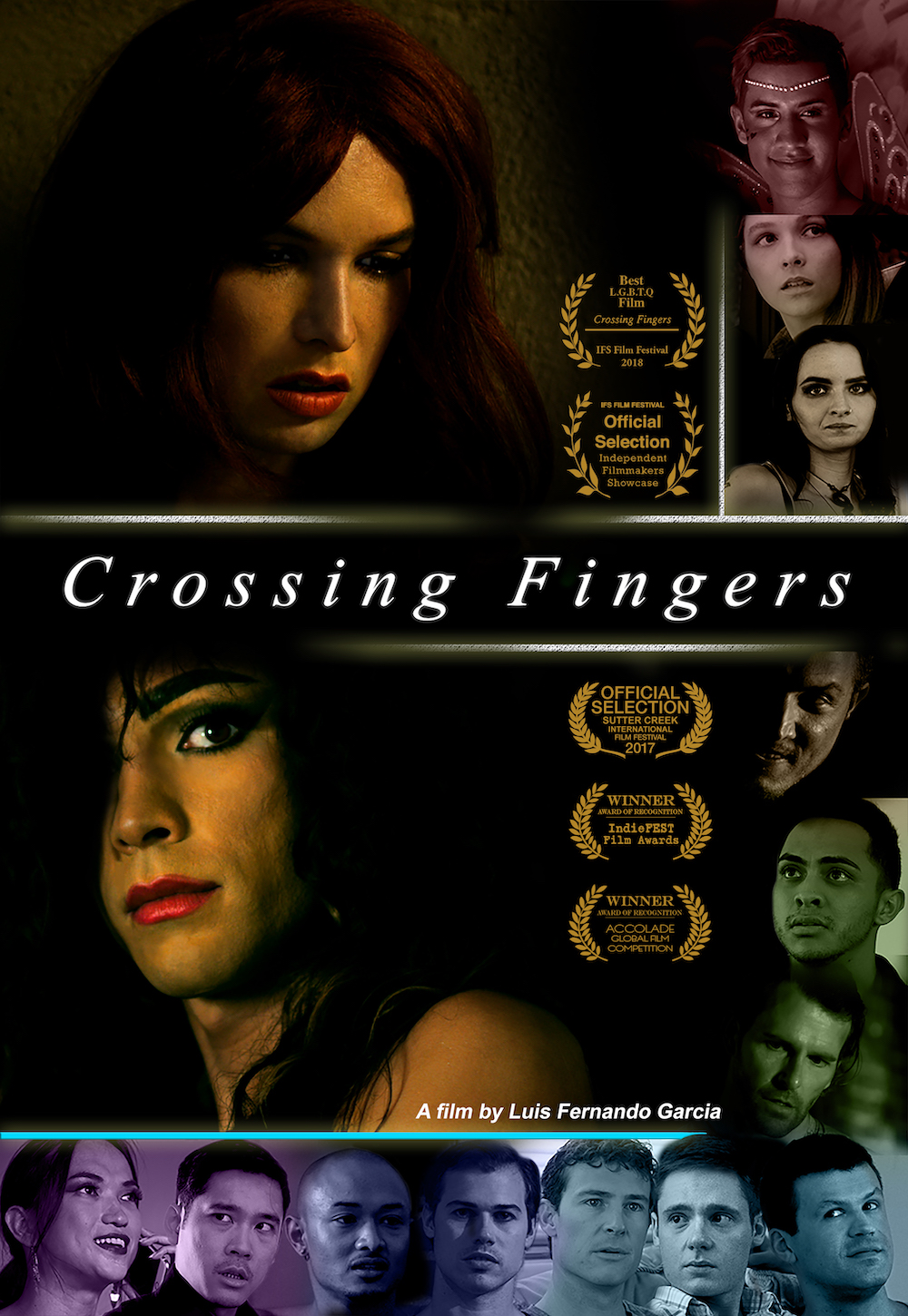CrossingFingersOfficial.jpg