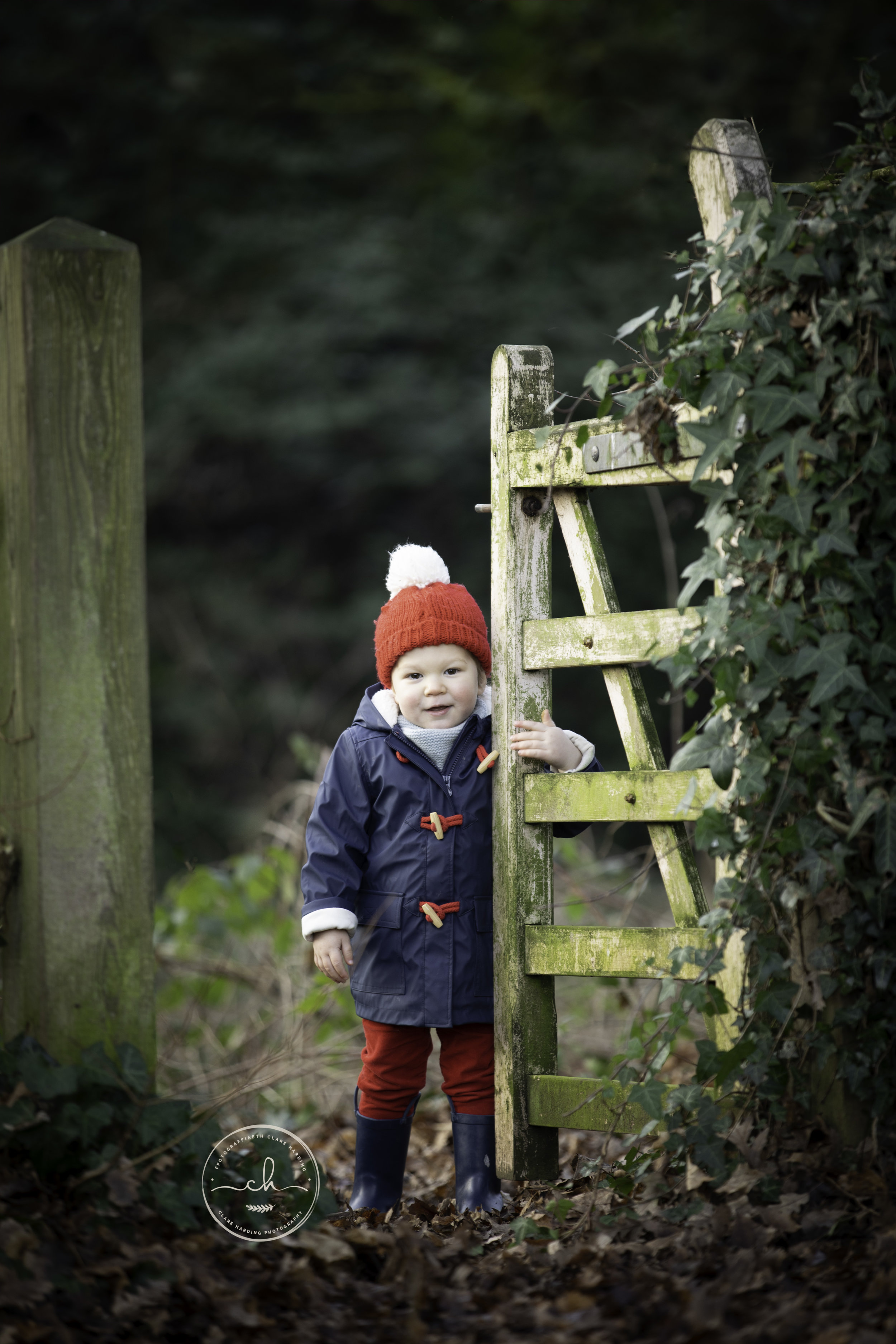 child-family-photographer-cardiff.jpg