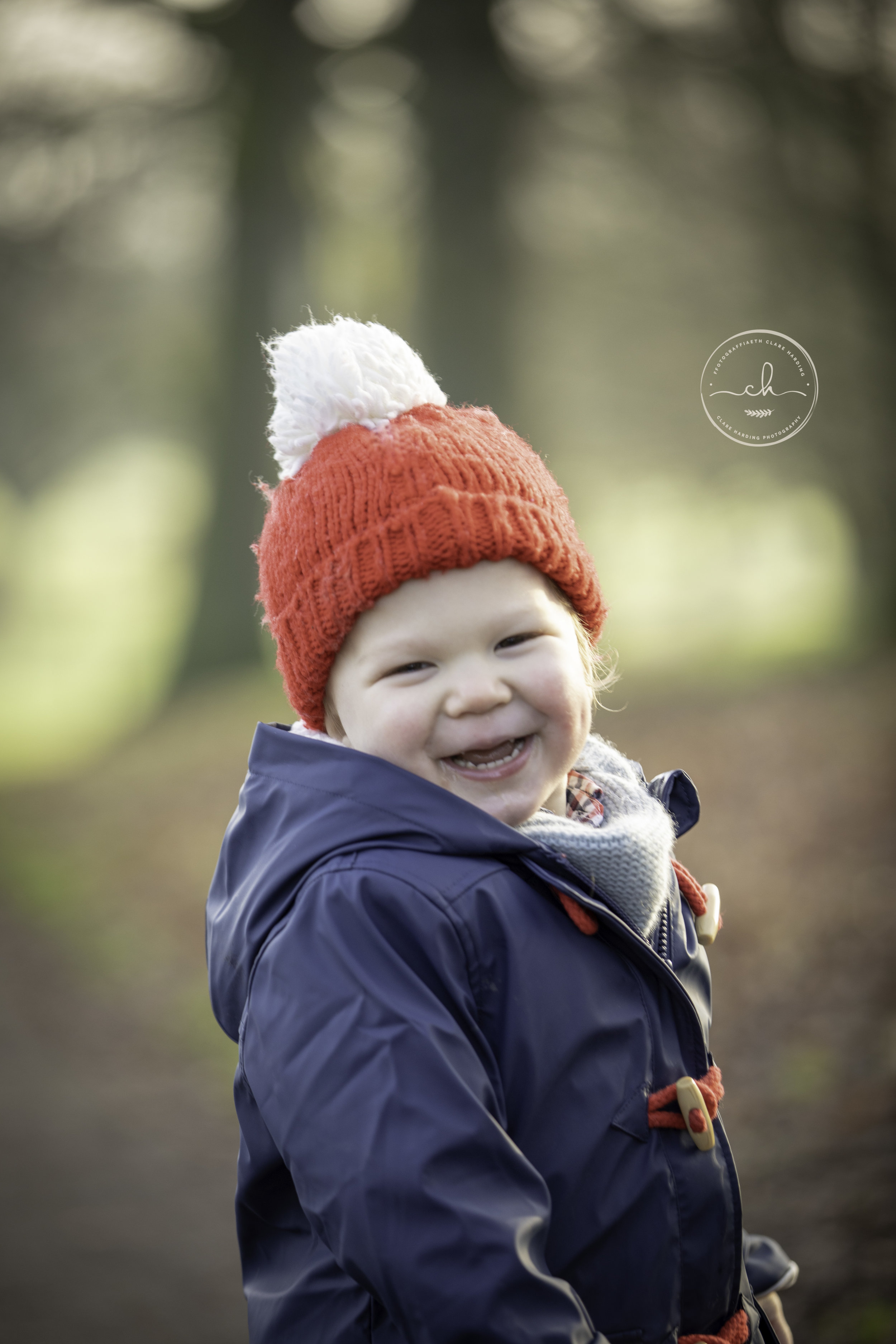 child-family-photographer-vale-of-glamorgan.jpg