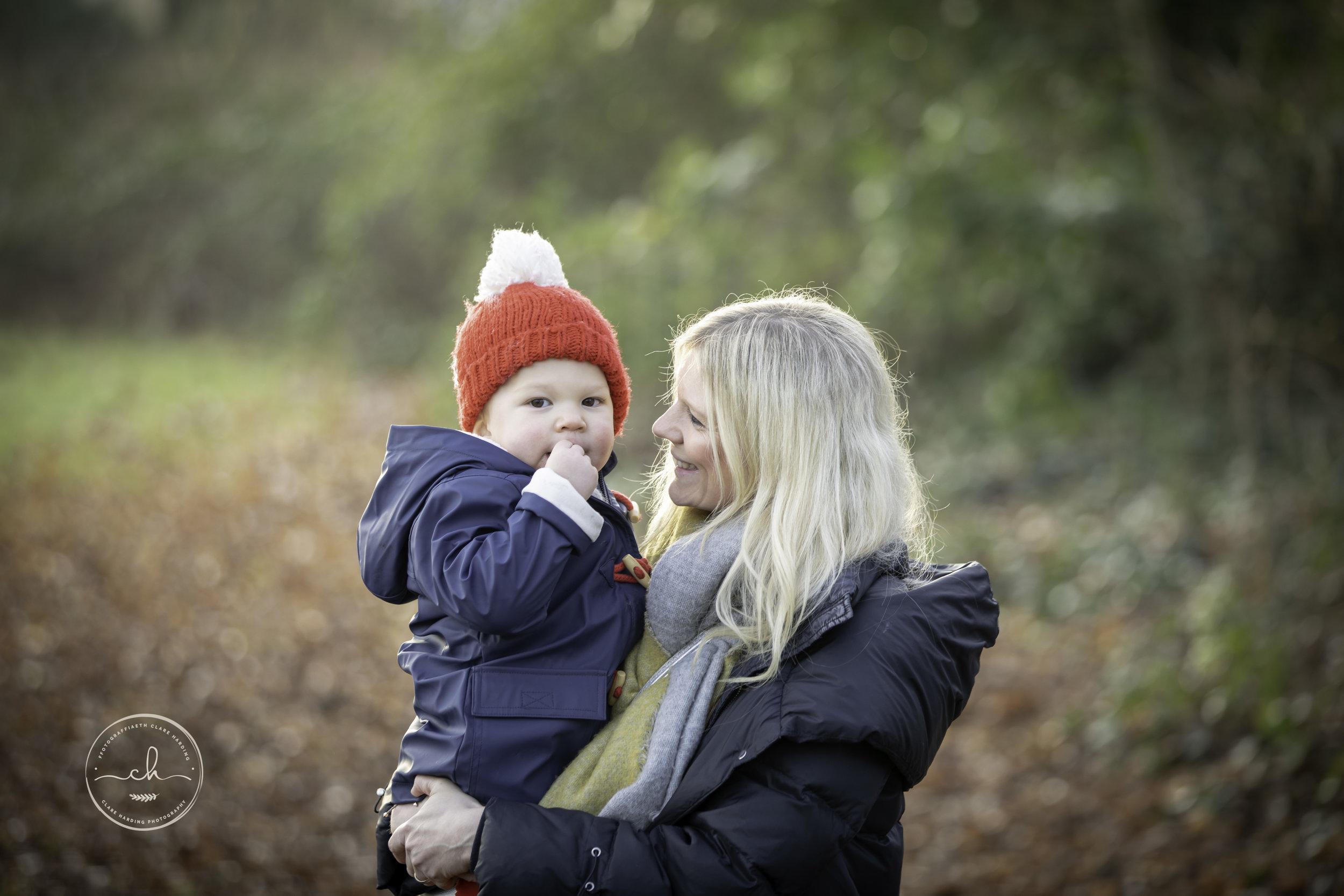 child-family-photography-vale-of-glamorgan.jpg