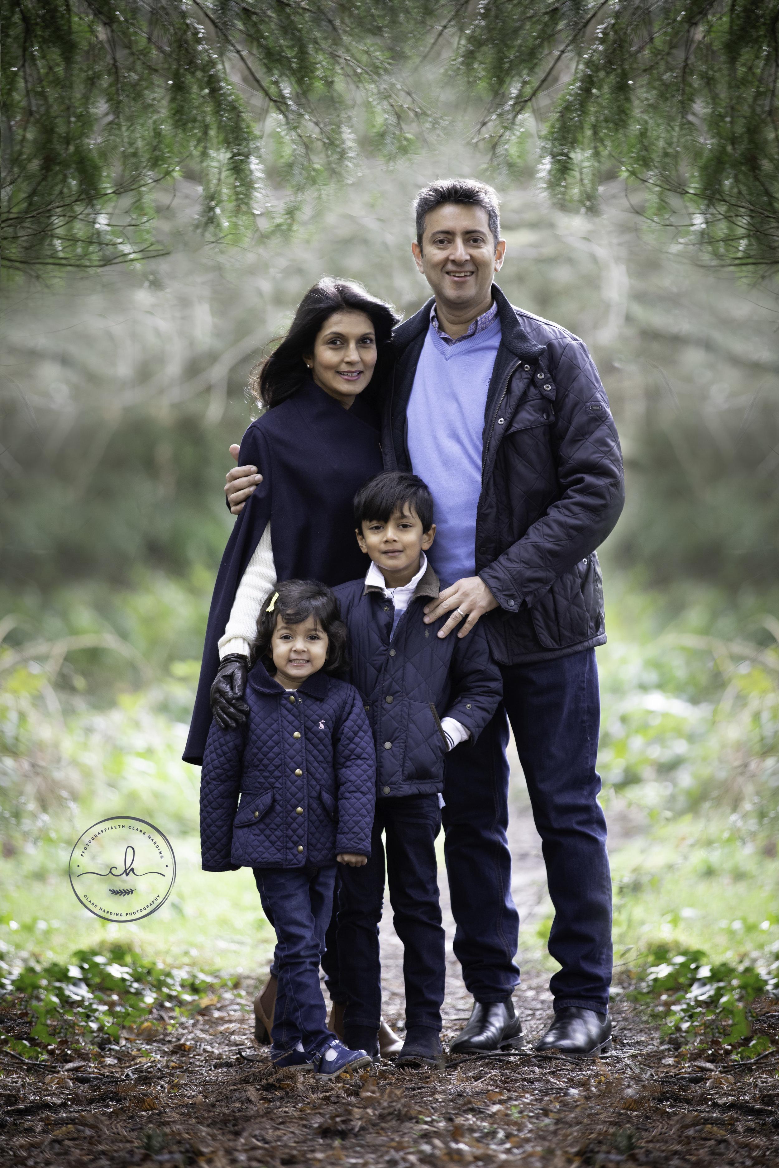child family photo session cardiff vale of glamorgan.jpg