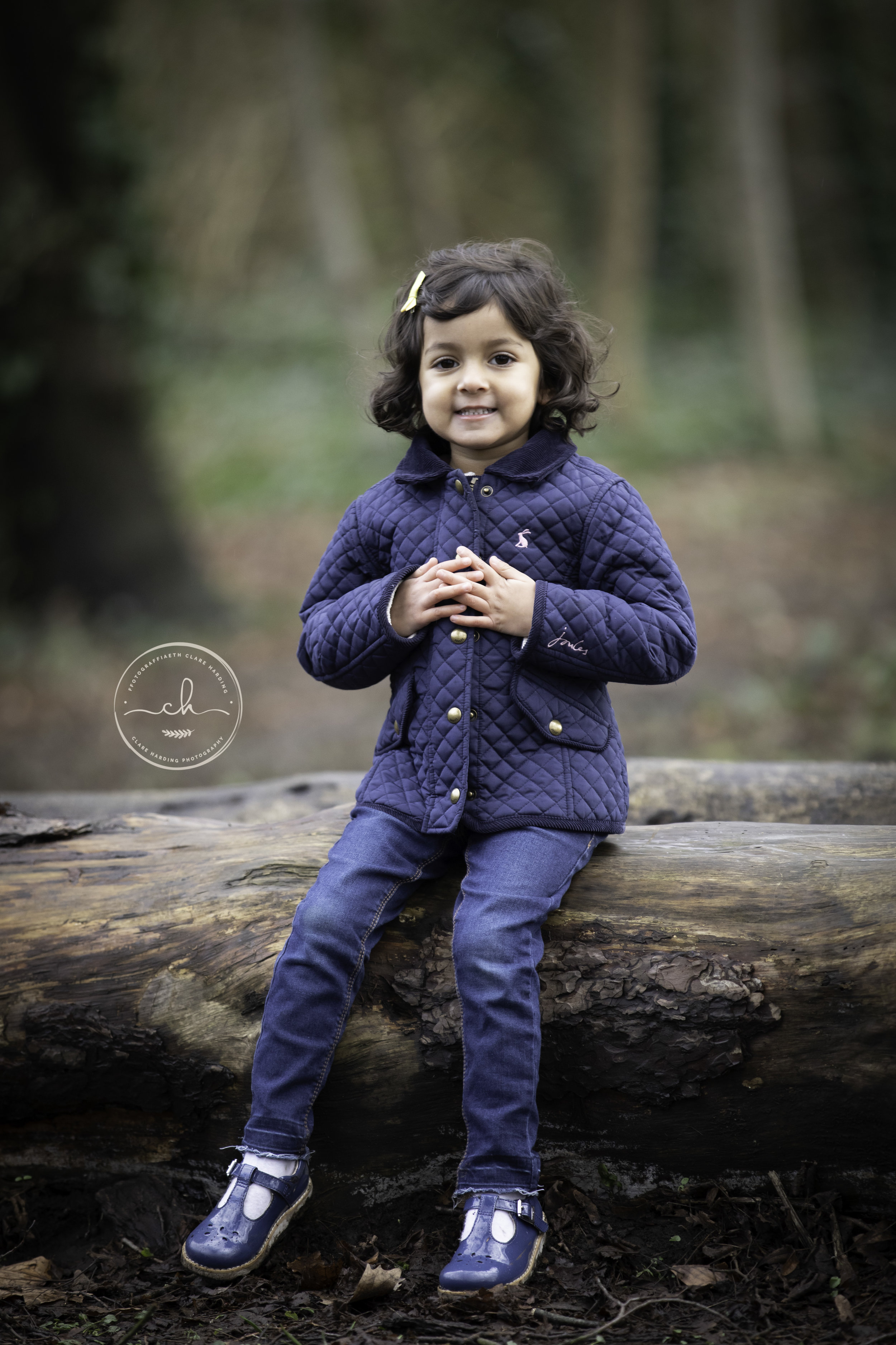 child and family photographer cardiff vale of glamorgan.jpg