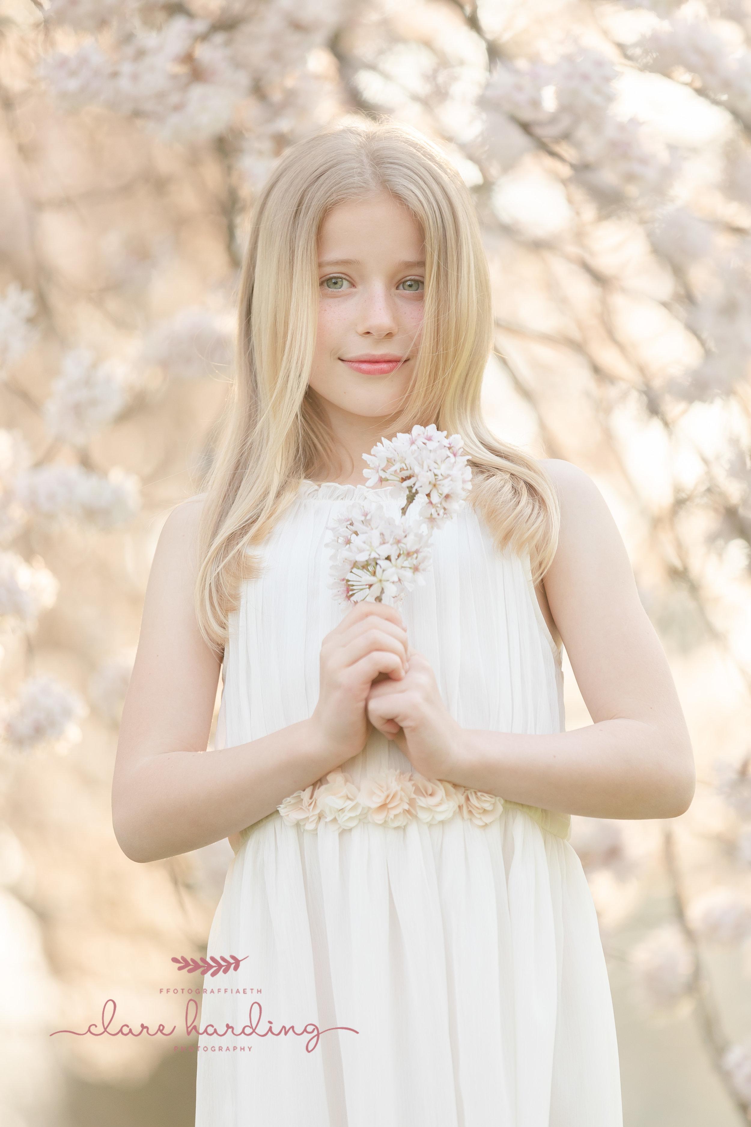 cardiff family photographer spring.jpg