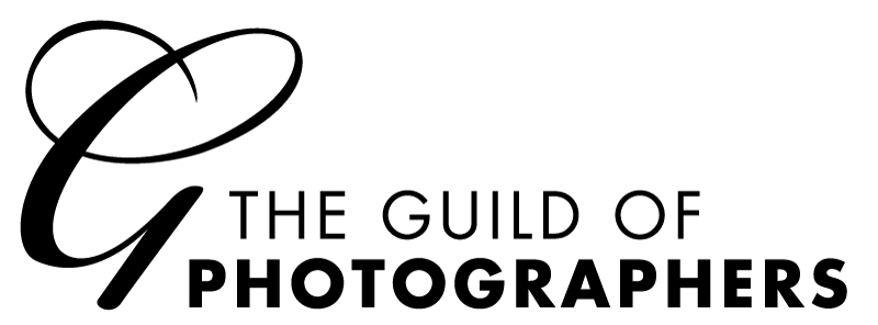 THE-GUILD-OF-PHOTOGRAPERS-LOGO.jpg