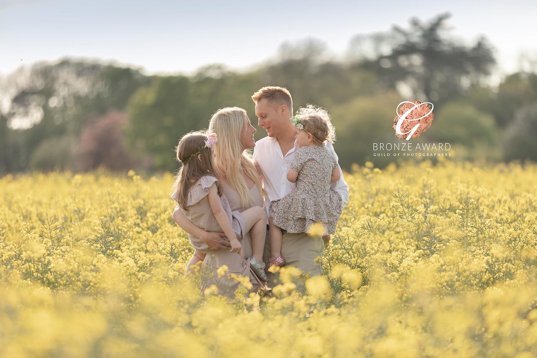 award winning south wales family photographer.jpg