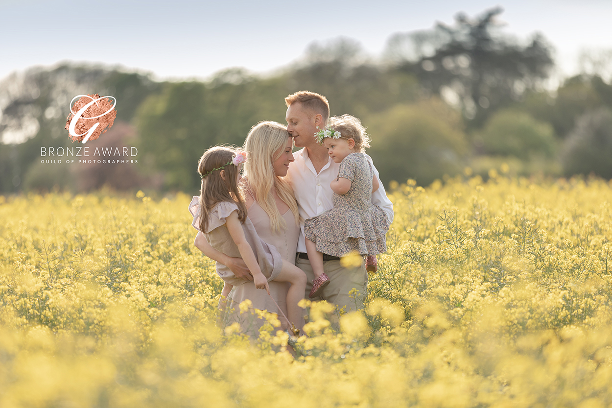 award winning south wales family photographer 3.jpg