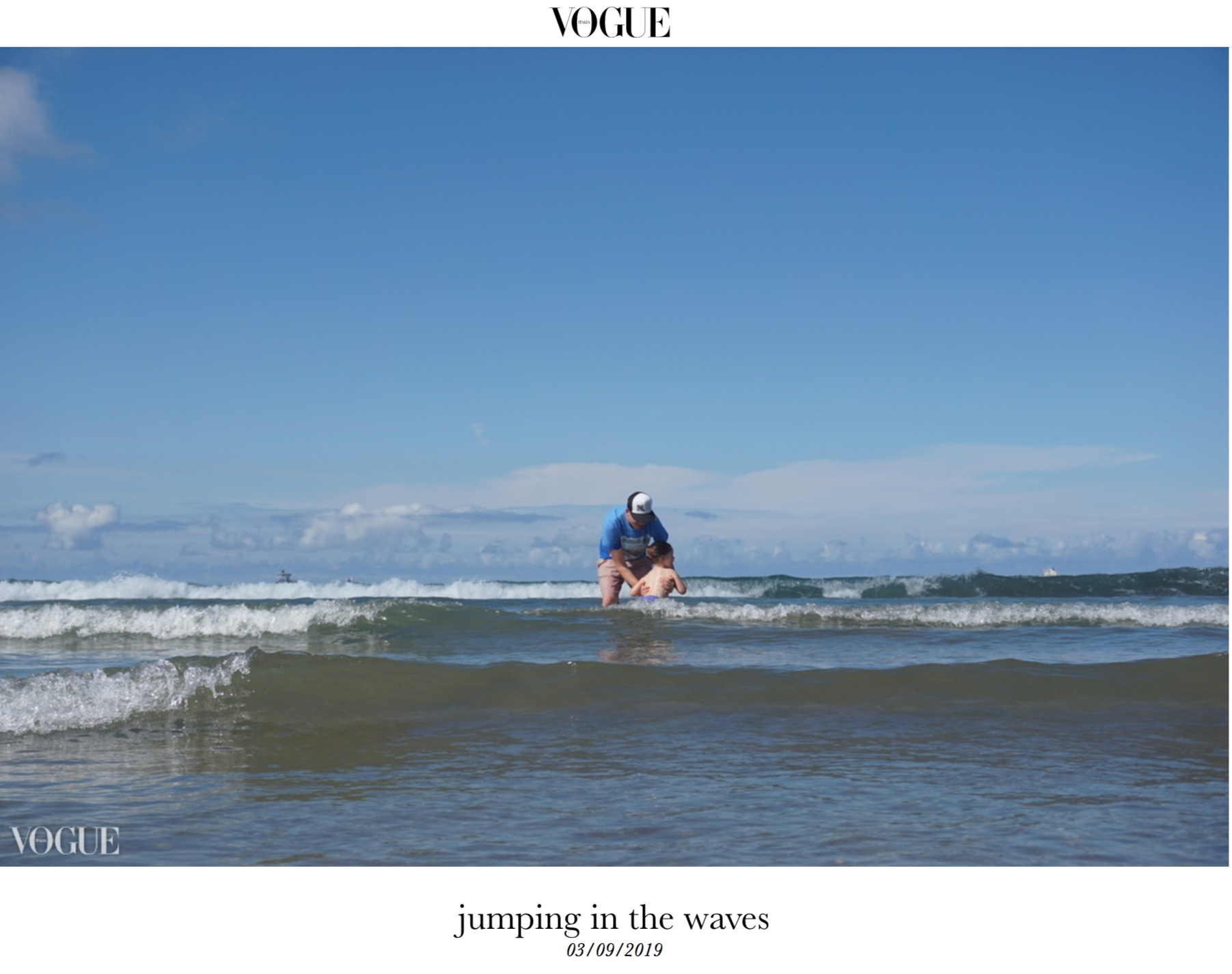 vogue jumping in the waves.jpg