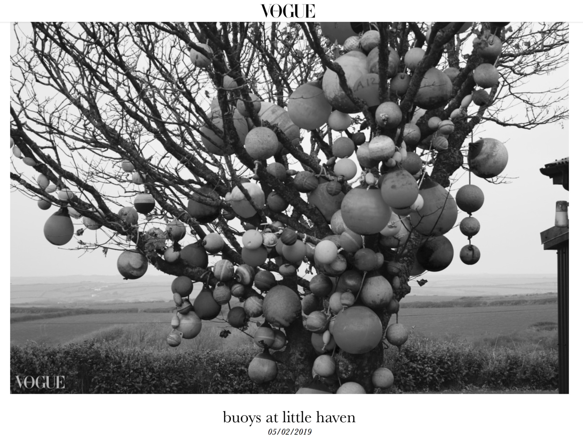 vogue+buoys+at+little+haven.jpg