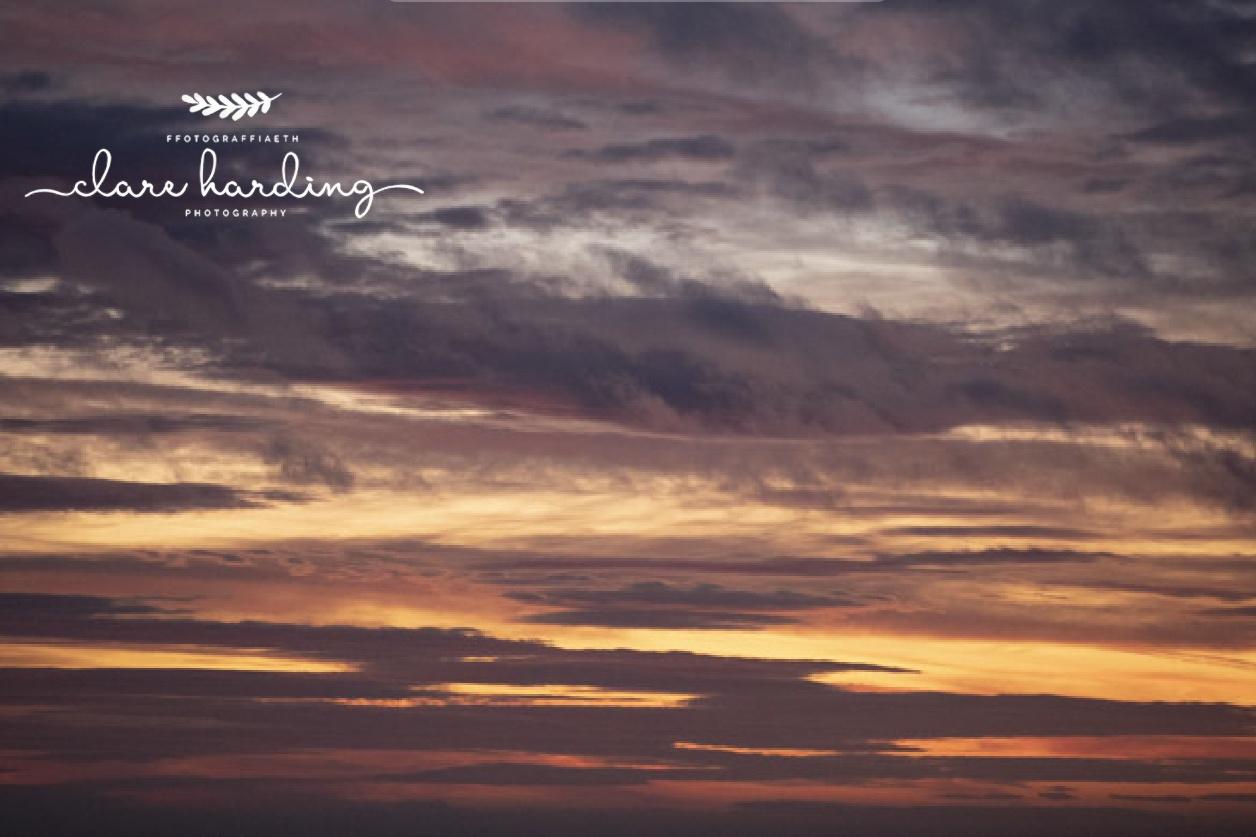 sunset+2.jpg